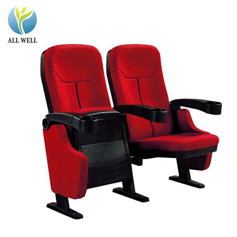 theatre style lecture hall seating chairs buy theater chairs