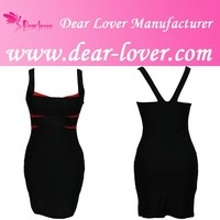 Fashion 2015 Sleeves sexy bodycon dress images of girls without clothes