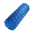 Colorful solid eva foam roller for hot sale