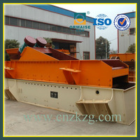 vibrating chute feeder,electromechanical vibrating feeder,vibration feeder machine