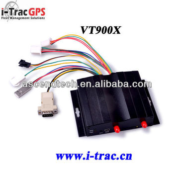 Smart Gps Tracking System With Sim 60550459918 together with World S Smallest GPS Personal Tracking 582556743 likewise China Real Time GSM GPRS Car Vehicle GPS Tracking Tracker With Ios Android APP furthermore 1560745785 as well E5 9B 9B E5 8F B6 E8 8D 89. on gps tracking car app html