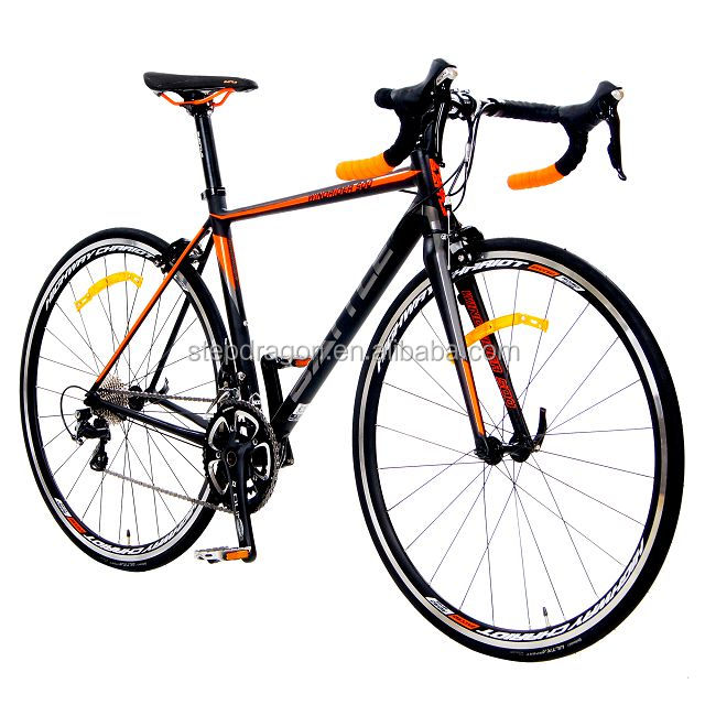 Free Sample BRA-500 Carbon Fiber Road Bikes for sale / Carbon Fiber Road Bike