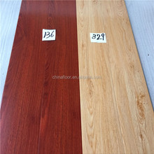 new arrivals laminate timber flooring