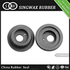 China High quality nonstandard colored hydraulic static rubber nbr oil seal
