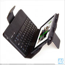 "Bluetooth Keyboard Case for Kindle Fire HDX 7"" Tablet P-KINDLEFIREHDX7CASE006"