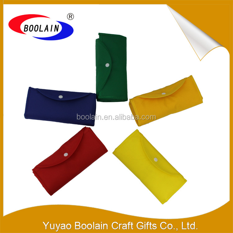 Cheap,Cheaper,Cheapest foldable bag,foldable non woven bag,OEM customzied any size