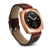 2016 New Design A11 Smart Watch