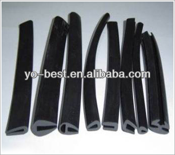 Gasket for aluminium windows buy gasket for windows gasket for aluminium windows gasket for - Guarnizioni per finestre in alluminio vecchie ...