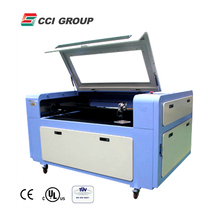 LE-1390 Trade Assurance co2 3d crystal mini leather laser engraving machine