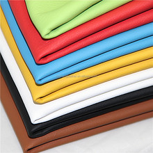 Synthetic PVC car sear Leather for Sofa Furniture (B957)