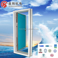 hot sale boat fire rated door A60 for ship