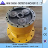 SH200A1 swing gearbox Sumitomo swing reducer SH210-5,SH200A3 swing reduction gear