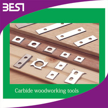 Best-004 used woodworking machines carbide tools