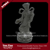 Ourdoor Chinese Classic Garden Statues Moulds