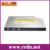 Panasonic UJ8CB 9.5MM SATA Tray load DVD Burner