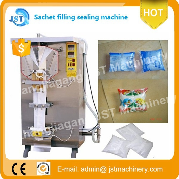 complete fully automatic 3 in 1 glass bottle beer vacuum filling line beer drinking fillng machine