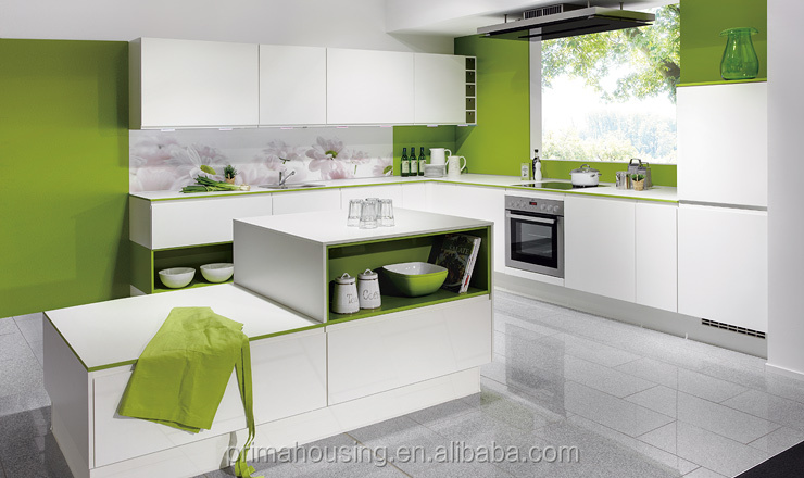 Kitchen Cabinets For Sale Maine Also Image Of Cheap Kitchen Cabinets