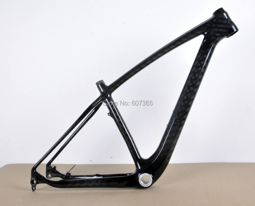 Cheap Used Mountain Bike Frame For Sale, find Used Mountain Bike ...