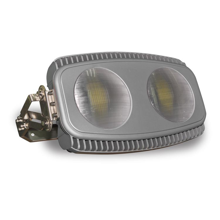 Hot selling outdoor solar security light motion senor led with low price