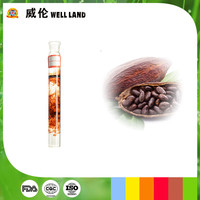 Excellent heat resistance brown natural pigment for all kinds of food