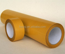 PE plastic protective films and tapes for surface protection