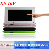 low price laptop fan price mini laptop prices 10.1 inch ultra thin laptop touch screen
