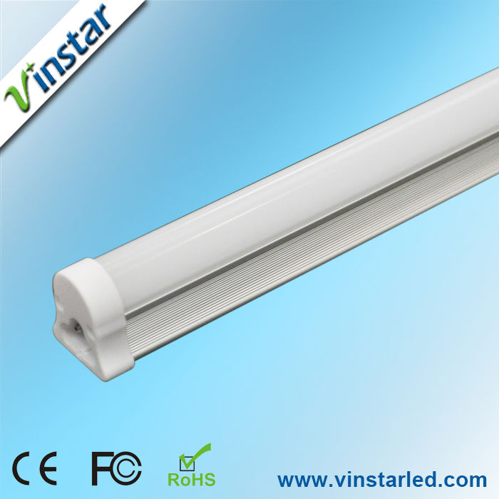 9w 12w 15w 18w 22w quality led red tube animal x tube