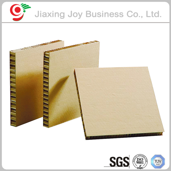 Quality products aluminium board honeycomb core