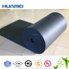 Water Proof High Density Rubber Foam