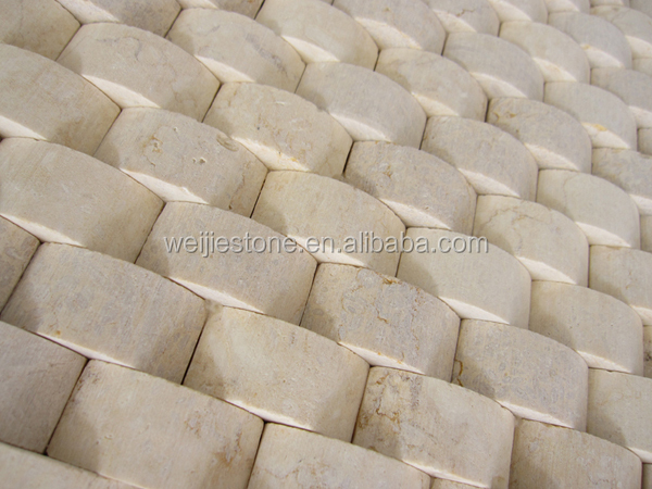 3d mosaic wall marble wallpaper for sweet home decoration for Sweet home 3d chip