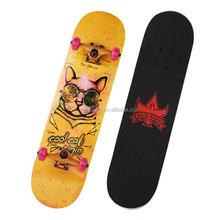 Complete skateboard Moving skate complete finger skateboard cheap skateboards under 20