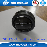 our company want distributor GE21ES GE20ES GE 20 DO 2RS radial spherical plain bearing