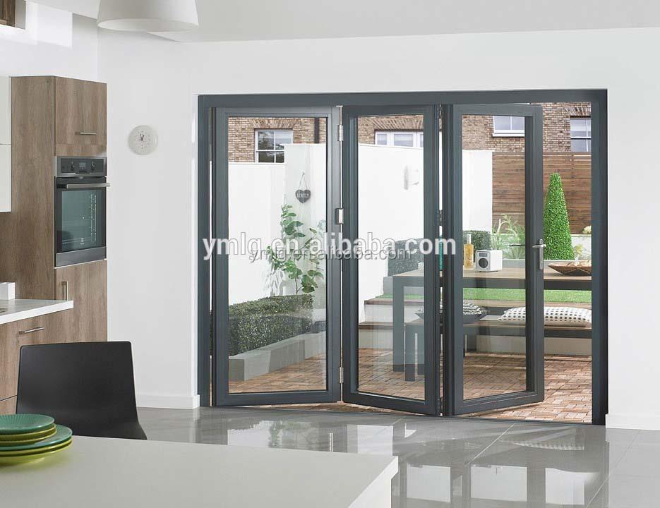 Venta al por mayor casas con aberturas de aluminio-Compre online los ...