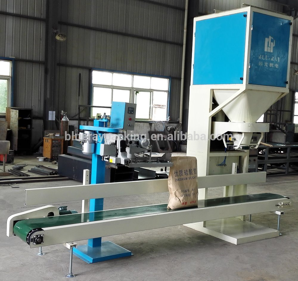 High Quality Wholesale Custom Cheap modified atmosphere packaging machinery