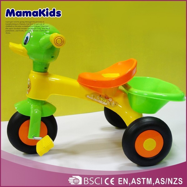 2015 children tricycle new model / cheap tricycle baby /cheap children trike