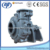 L(R) series High Quality Low Abrasive Horizontal Industrial Centrifugal Pump
