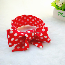 Latest Hairband Designs Mom And Me Soft Touch Headbands Baby Girls Stylish Hairband