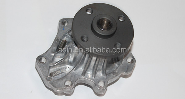 Auto Mechanical Water Pump for Camry/Rav4/Previa/Alphard OEM 16100-0H040