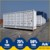 ARK Long Lifespan functional Modified container house