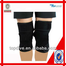 Elastic spandex Knee support / knee guard