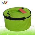 Round Cooler Bag Lunch Cooler Bag 2016