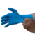 Free sample fda approved nitrile disposable examination gloves with cheap price