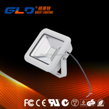 High Lumen Waterproof Ul Listed Outdoor Fishing Boat LED Flood Light SMD China