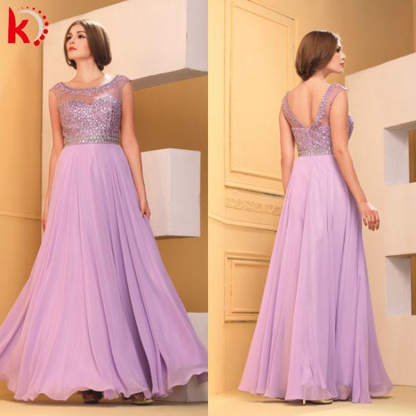 Lastest 2014 New Autumn Dresses Uneck Longsleeved Lace Models Women Dress