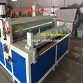 PETsheet production line/plastic sheet extruder PET board extrusion line/extruder