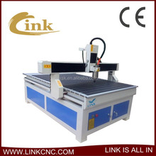 CE&ISO standard hobby cnc router for sale cnc router program