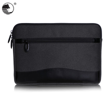Leather Table pu Cases /tablet sleeve for 10.5 inch