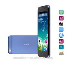 New zopo zp998 in stock china wholesale zopo 3g mobile phone