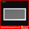 air diffuser titus return air grilles for ventilation