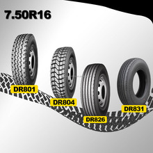 Chinese doubleroad brand wholesale discount tire